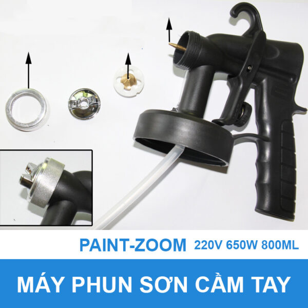 May Phun Son Paint Zoom 220v.jpg