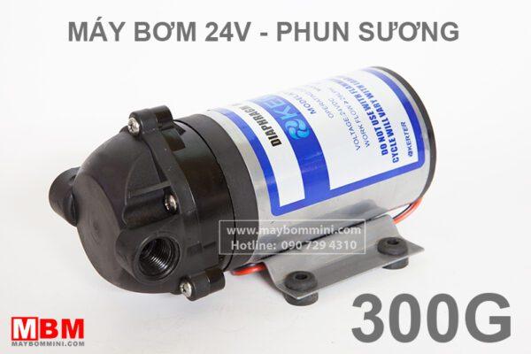 May Phun Suong RO 300g.jpg