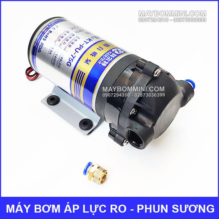 May Phun Suong RO 75G
