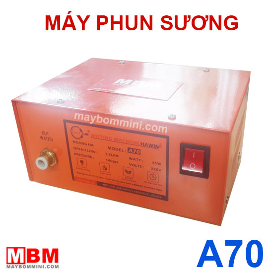 May Phun Suong Chuyen Nghiep.jpg