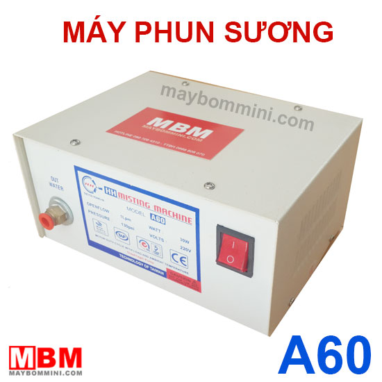 May Phun Suong.jpg