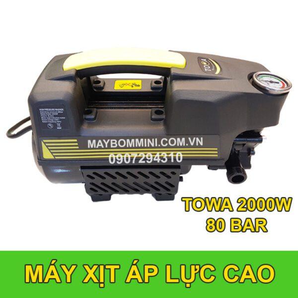 May Xit Ap Luc Cao Towa 2000w.jpg