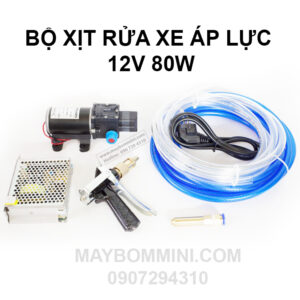May Xit Ap Luc Mini 12v 1.jpg