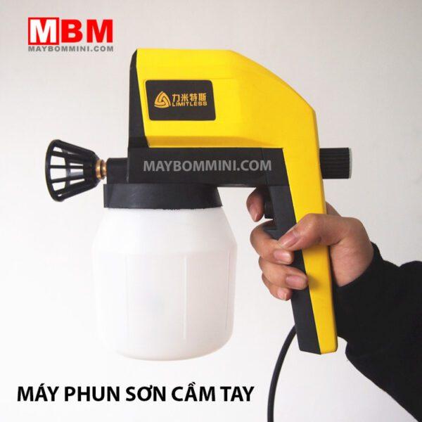 May Xit Son Cam Tay 220v.jpg
