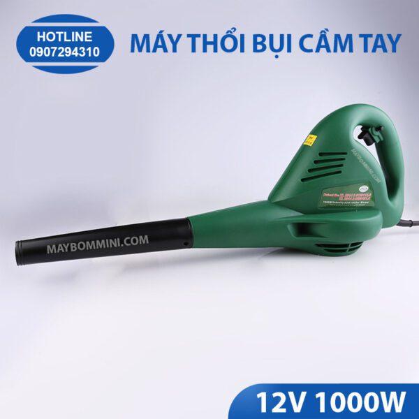 May Xit Thoi Bui Cam Tay 1.jpg