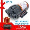 Maybommini May Bom Phun Suong Sp 75.jpg