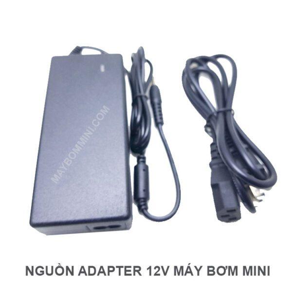 Nguon Adapter 12v May Bom Mini 1.jpg