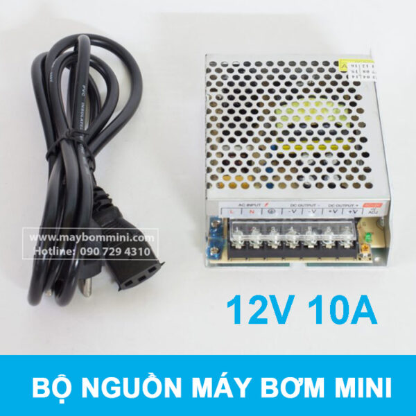 Nguon Dien Bien The May Bom Mini 12v 10a.jpg