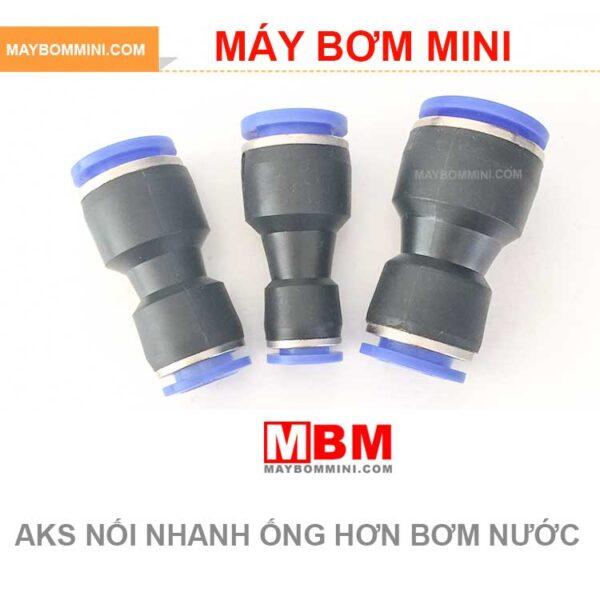 Noi Nhanh Aks Chuyen Doi Ong Day.jpg