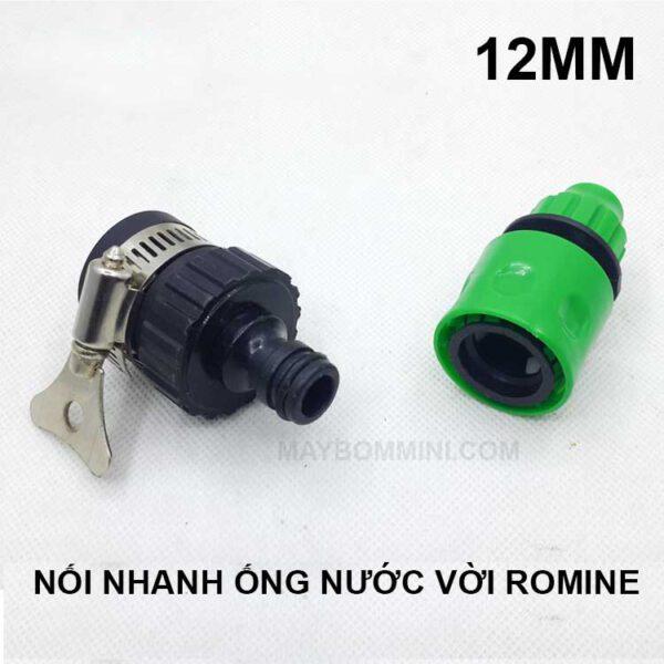 Noi Nhanh Ong Nuoc Romine 12mm 1.jpg