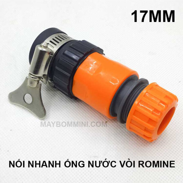 Noi Nhanh Voi Nuoc Ong 17mm 1.jpg