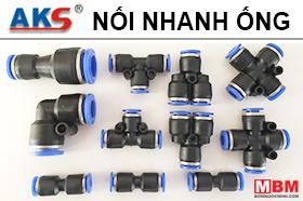 Noi Ong Nhanh Aks Pc Pe Pv Pcl.jpg