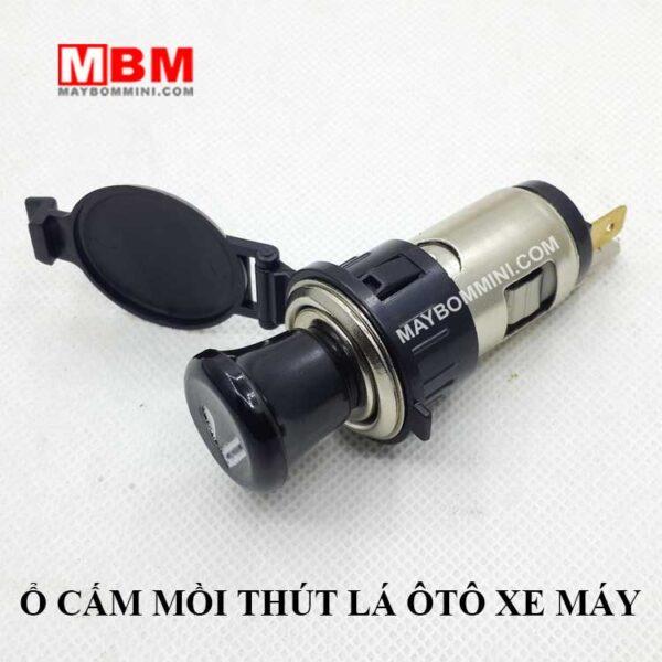 O Cam Moi Thuoc La Oto Xe May 2.jpg