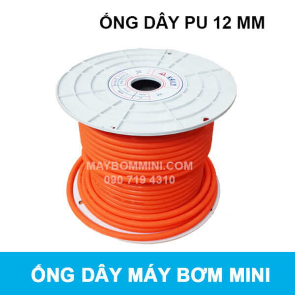 Ong Day Dung Cho May Bom Mini.jpg