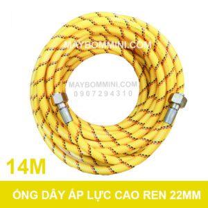 Ong Day May Rua Xe Ap Luc Cao Ren 22m 14m 1.jpg