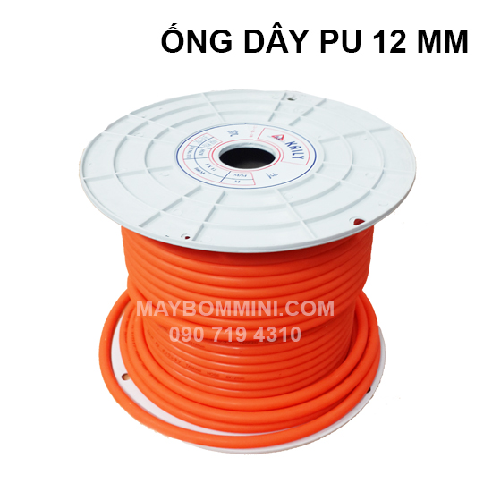 Ong Day Pu 12mm Rua Xe.jpg