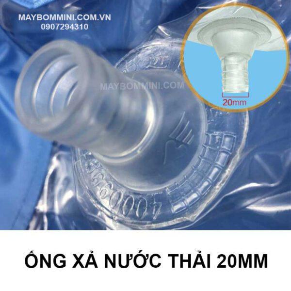 Ong Xa Nuoc Thai Ve Sinh May Lanh 1.jpg