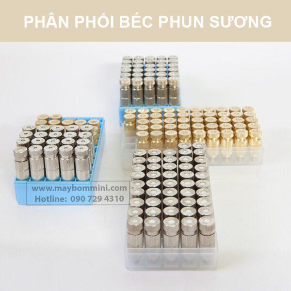 Phan Phoi Bec Phun Suong
