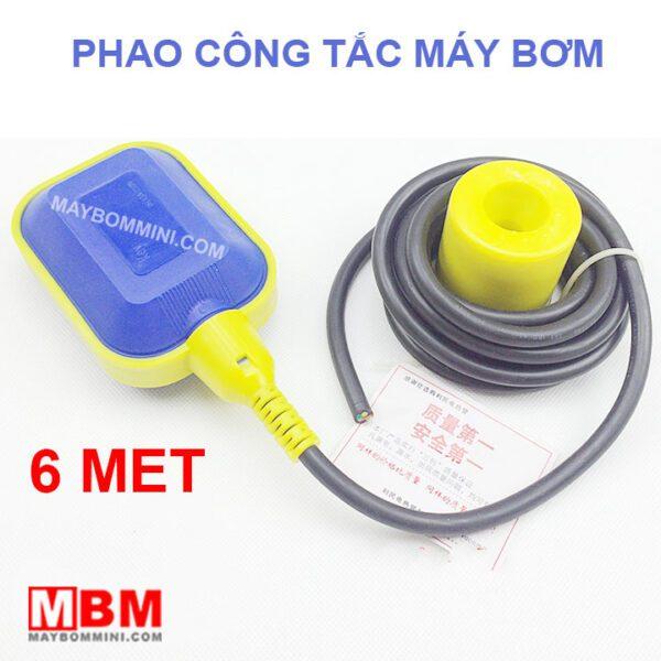 Phao Cong Tat May Bom Nuoc.jpg