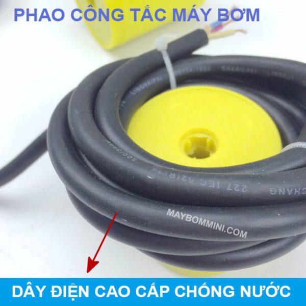 Phao Tat Mo Tu Dong Bom Nuoc.jpg