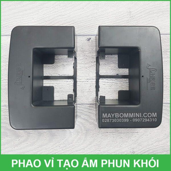 Phao Vi Tao Am Phun Khoi