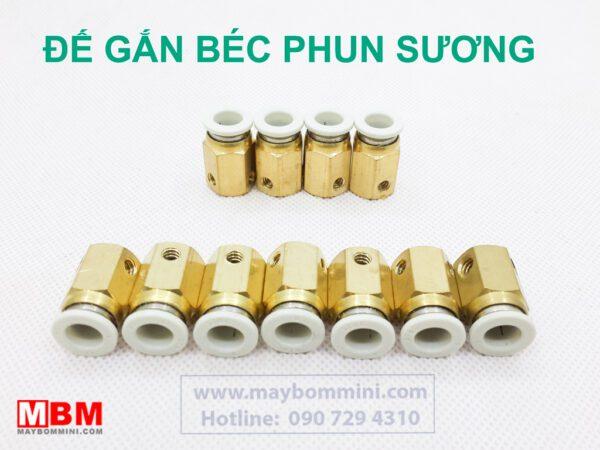 Phu Kien Phun Suong Lam Mat 1.jpg