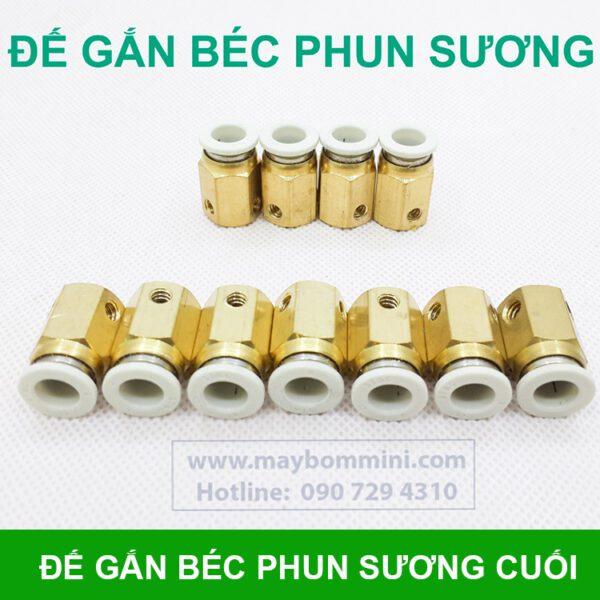 Phu Kien Phun Suong Lam Mat 2.jpg
