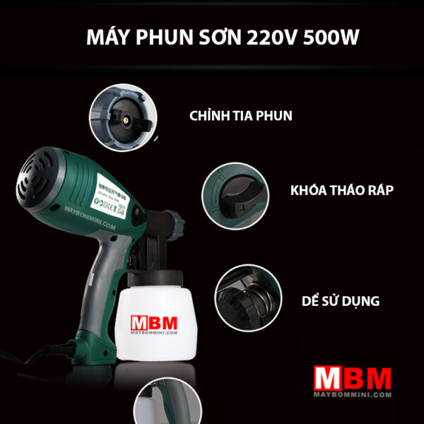 Phun Son Cam Tay Tien Dung.jpg