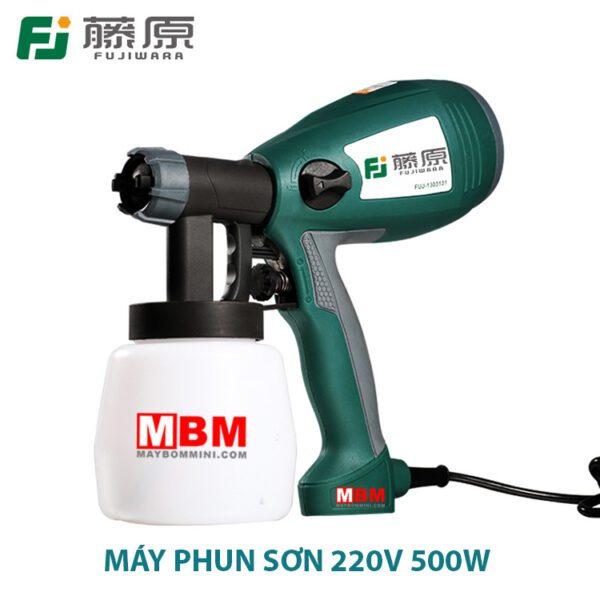 Phun Son Mini 220v 500w.jpg