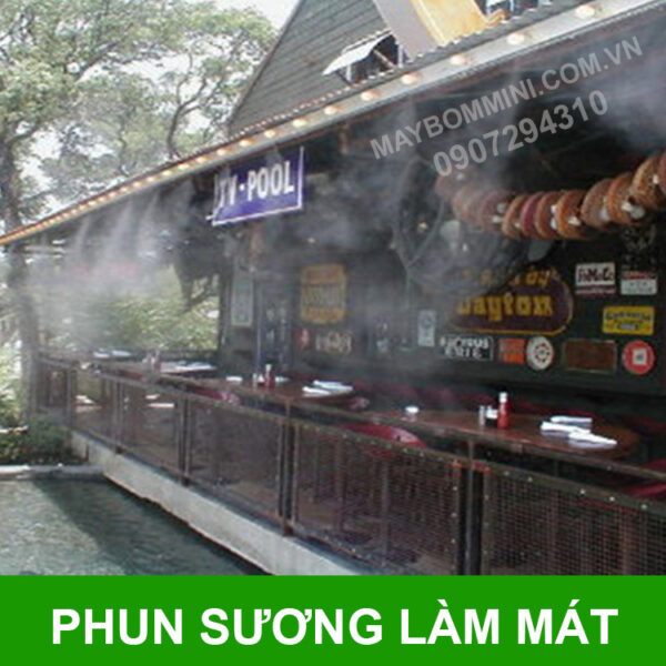 Phun Suong Quan Cafe Nha Hang.jpg