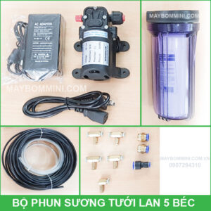 Phun Suong Tuoi Lan 5 Bec 1.jpg