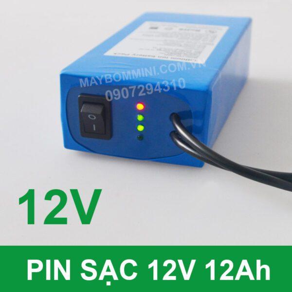Pin 12v.jpg