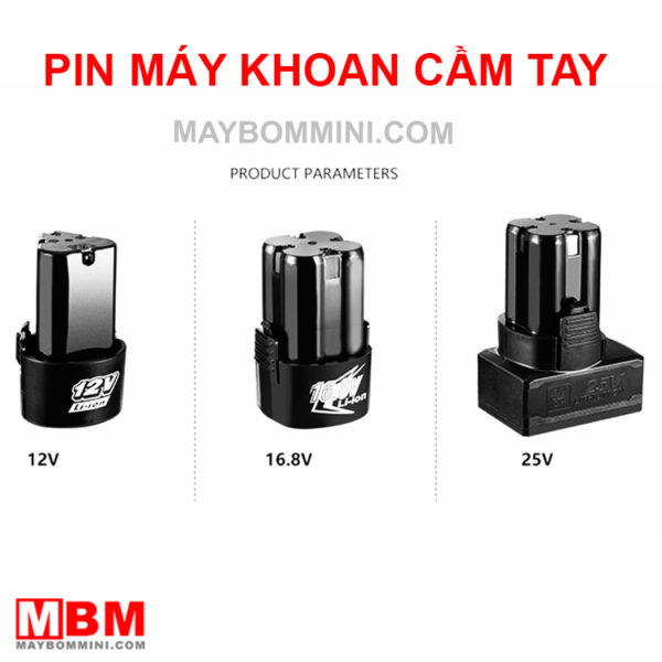 Pin May Khoan.jpg