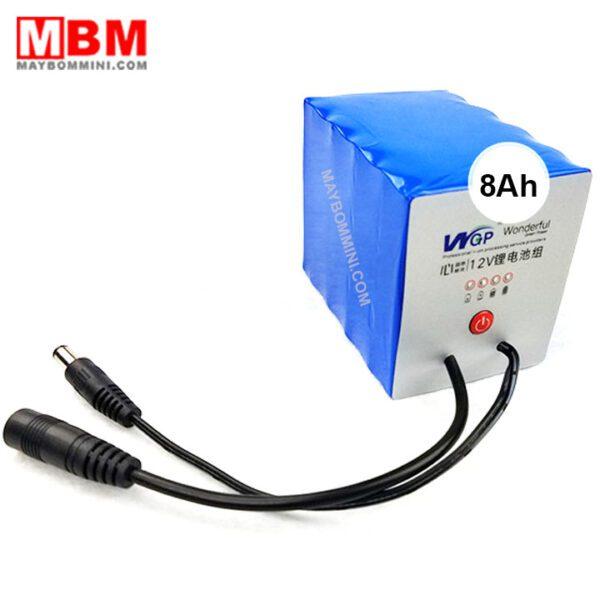 Pin Nguon Sac 12v May Bom Mini.jpg