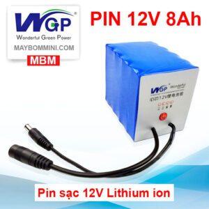 Pin Sac 12v 8ah.jpg