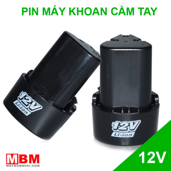 Pin Sac May Khoan Tay.jpg