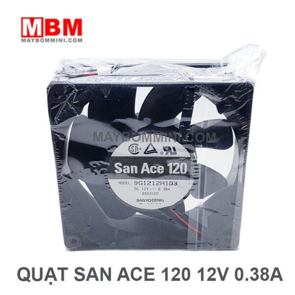 Quat 12v San Ace 120.jpg