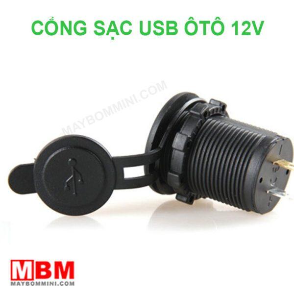 Sac USB 12v Binh Ac Quy.jpg