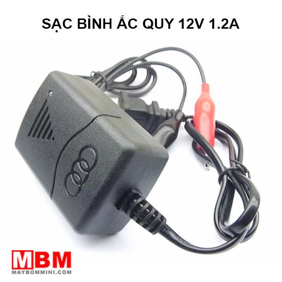 Sac Binh Sac Pin 12v 24v.jpg