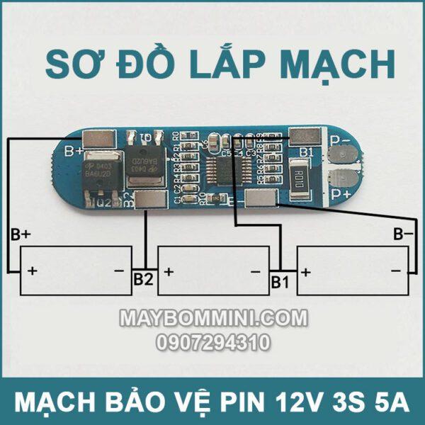 So Do Lap Mach Bao Ve Pin