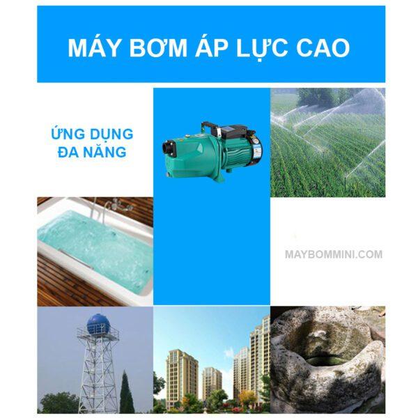 Su Dung May Bom Nuoc 2.jpg