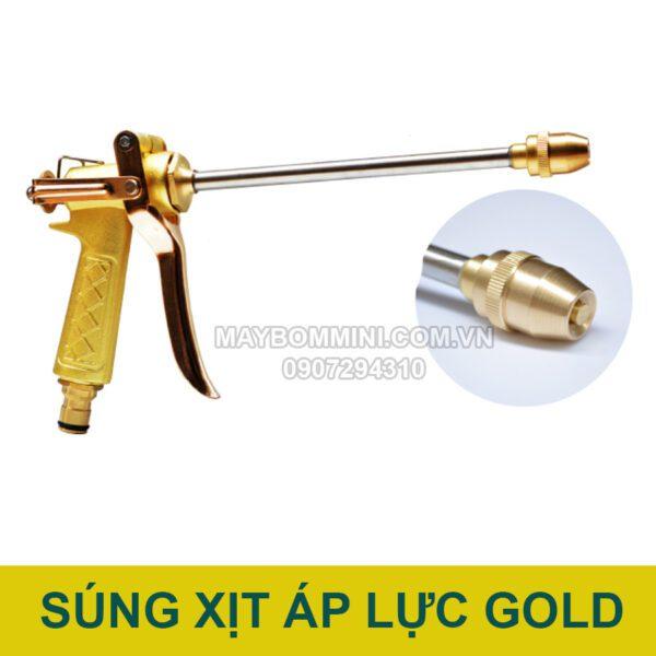 Sung Xit Ap Luc Gold.jpg