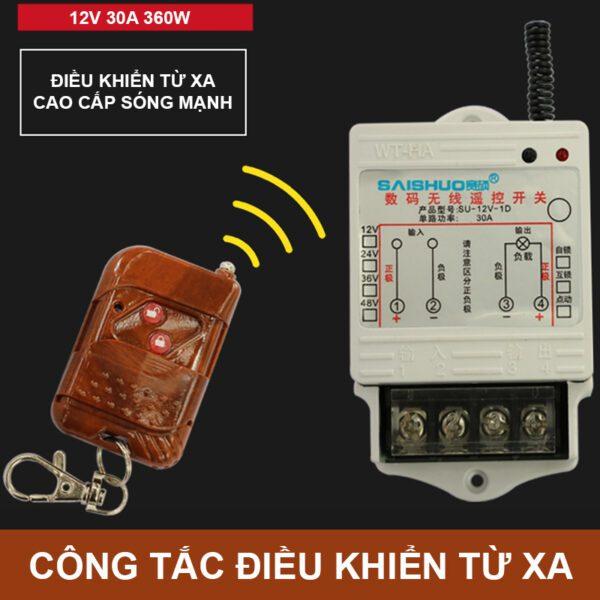 Tac Mo Tu Xa 12V.jpg