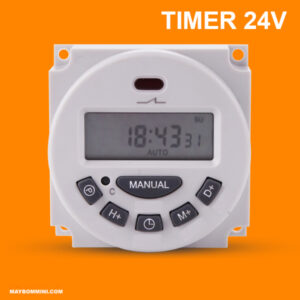Timer Hen Gio 24v 1.jpg