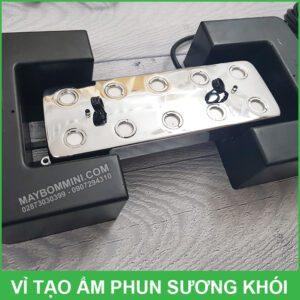 Vi Tao Khoi Sieu Am 10 Mat