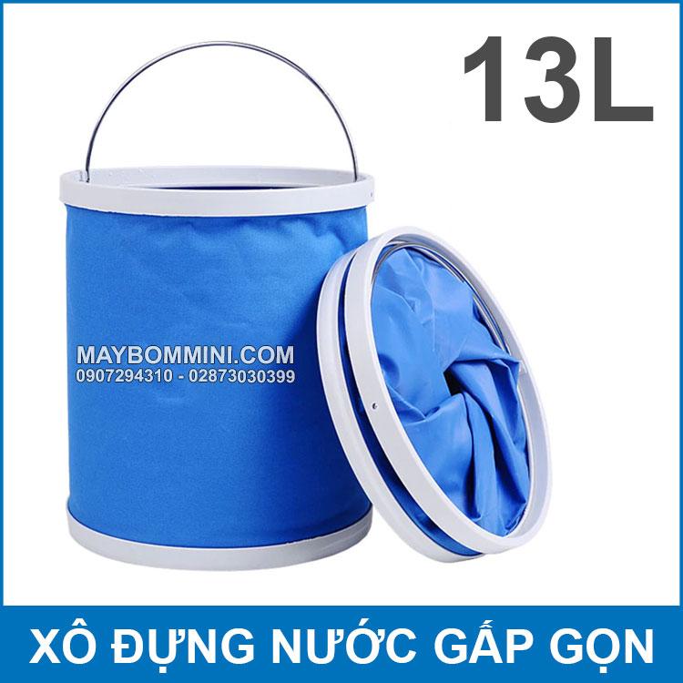 Xo Dung Nuoc Gap Gon 13l.jpg