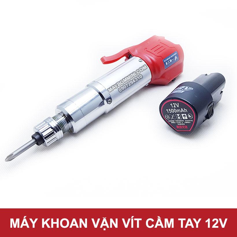 Ban May Van Vit Cam Tay Gia Re