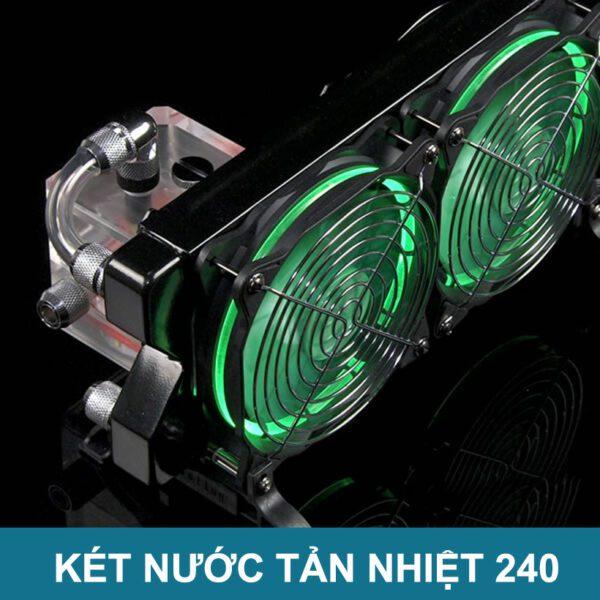 He Thong Tan Nhiet Nuoc 240