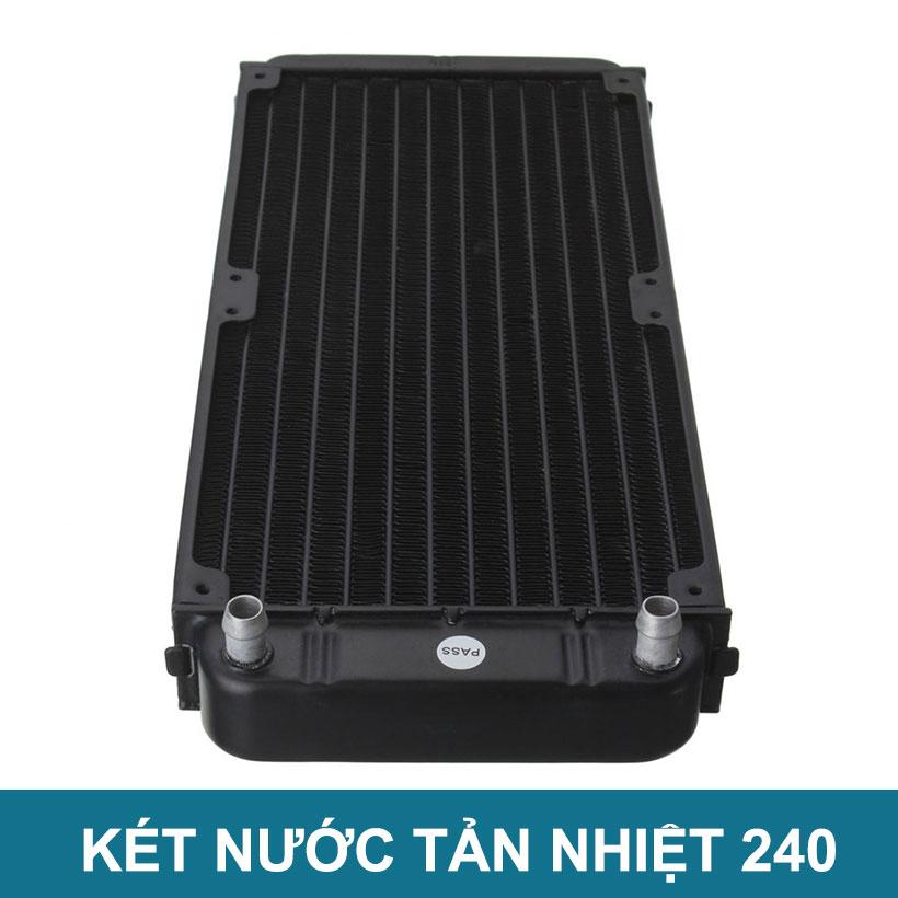 Khau Nuoc Tan Nhiet Lam Mat