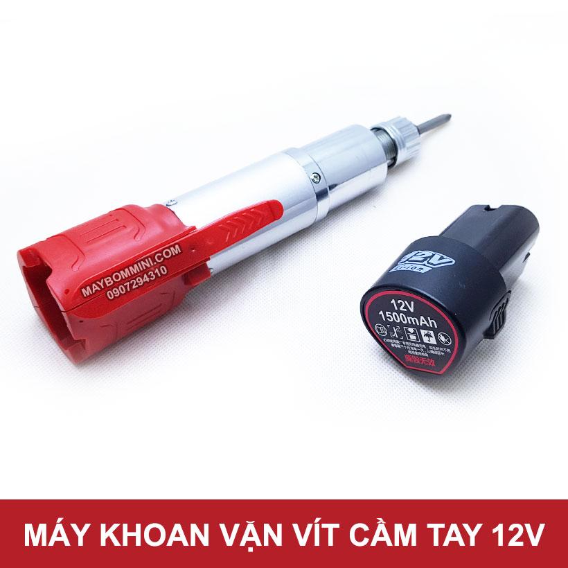 May Van Vit Cam Tay Da Nang